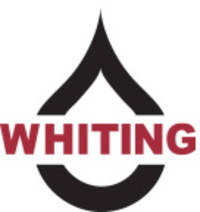Whiting Petroleum Corporation Announces Completion of Offering of Convertible Senior Notes Due 2020 and Senior Notes Due 2023